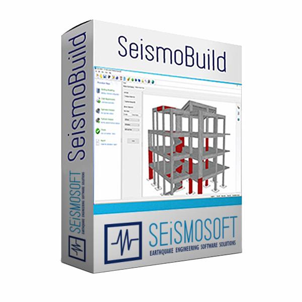 SeismoBuild