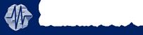 Seismosoft Logo