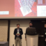 ITU with Seismosoft solutions at the EERI 2019