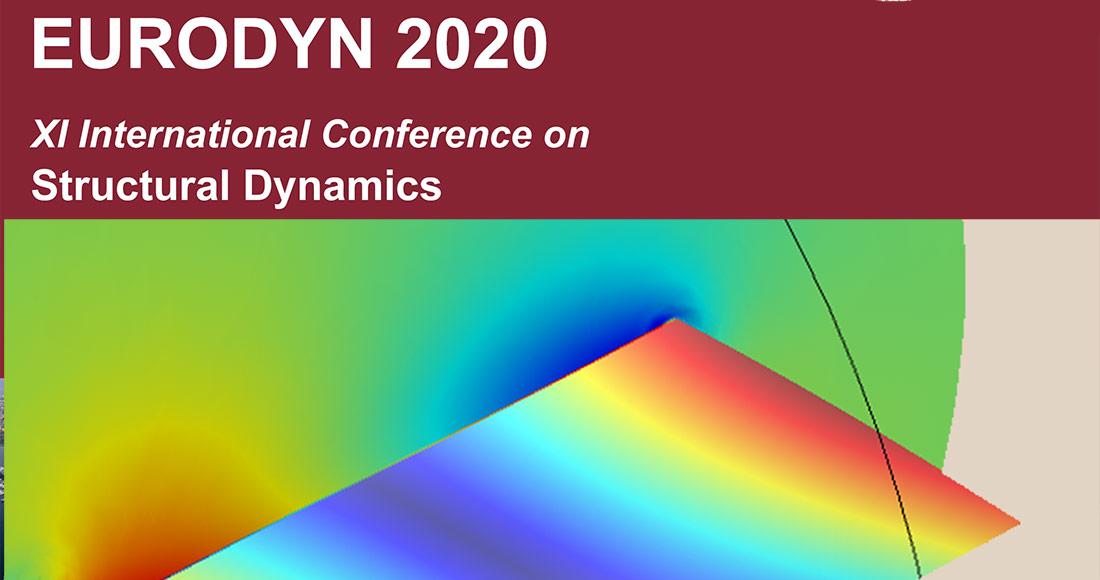 EURODYN 2020 SeismoSoft